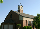 farragut church of christ
