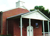 hoitt avenue baptist church