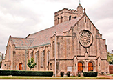 holy ghost catholic church knoxville