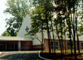 norwood church of christ