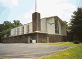 south knoxville church of christ