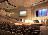 first baptist knoxville
