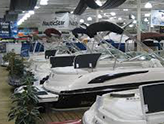 the boat show knoxville