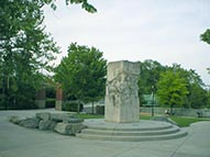 historic parks knoxville